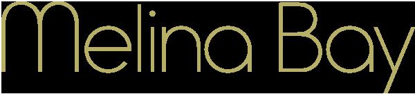 melina-bay-logo